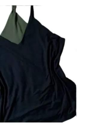 Blusinha alcinha regulável aveludada suede verão lançamento