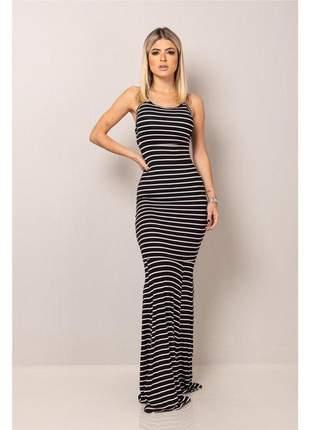 Vestido feminino moda blogueira lançamento verão