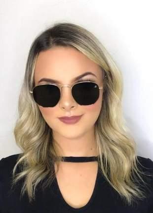 Oculos de sol feminino original  proteção uv