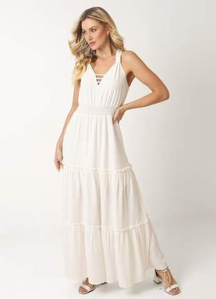 Vestido atena 9021222