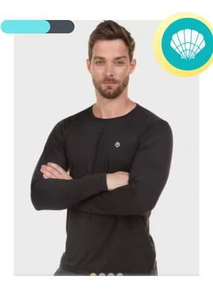 Camisa uv unissex