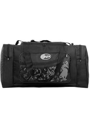 Bolsa mala de viagem grande - 112l ref 207