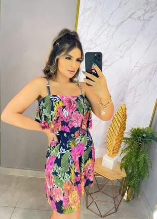 *vestido bella*🌷