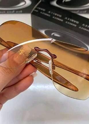 Óculos de sol feminino oakley dart compulsive 3 cores disponível