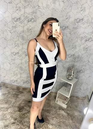 Vestido feminino  3 d bojo lindo crepe curto verão