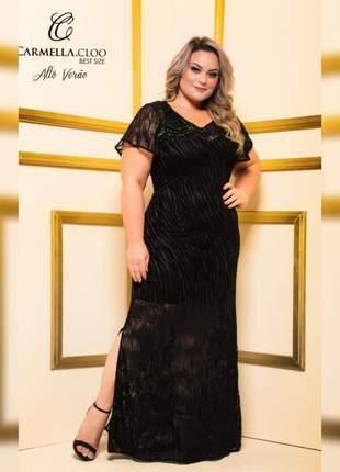 6b6ae5d369c Vestidos de festa, modelos de vestidos de festa, vestidos lindos ...