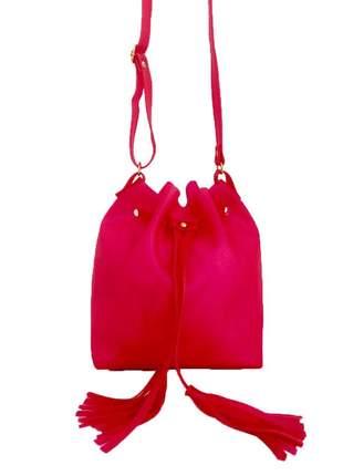 3a4619efe Bolsa academia feminina - compre online, ótimos preços | Shafa
