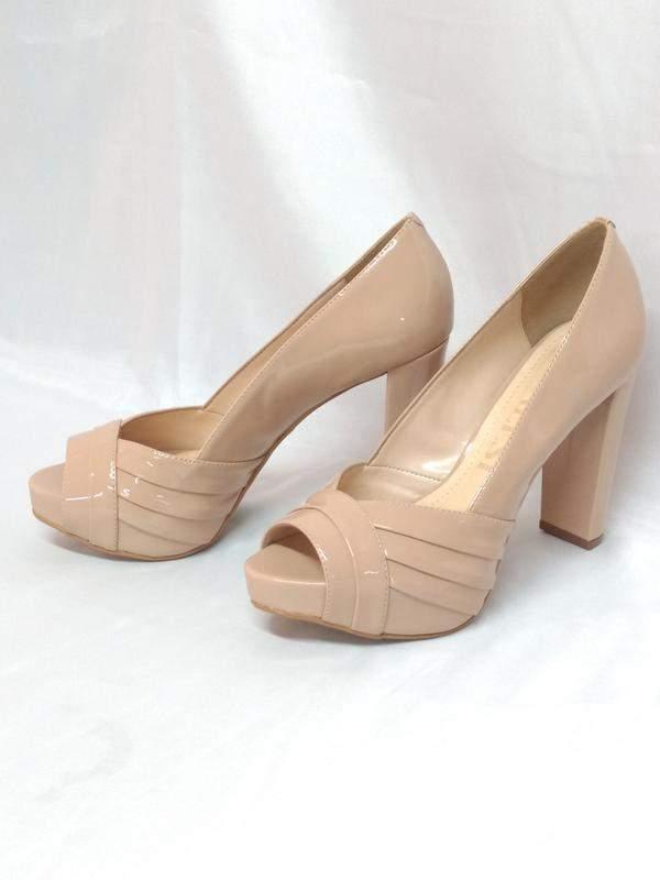 preços incríveis bom serviço marca popular sapato meia pata