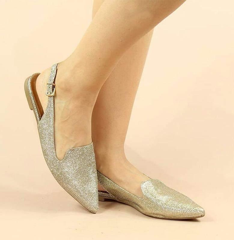 eebef4dbc7 Sapato modelo chanel1; Sapato modelo chanel2. Sapato modelo chanel