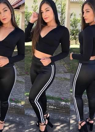 6f61acc58 Calça hot pants - compre online, ótimos preços | Shafa