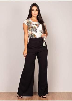 Pantalona perfeita