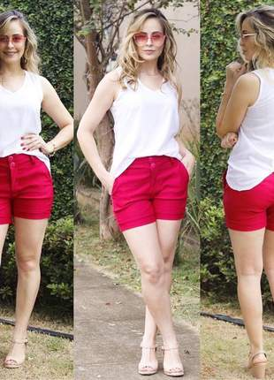 Short bengaline, tamanho gg