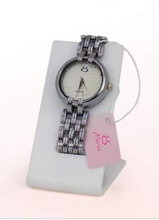 Relógio maria - luxo - lançamento