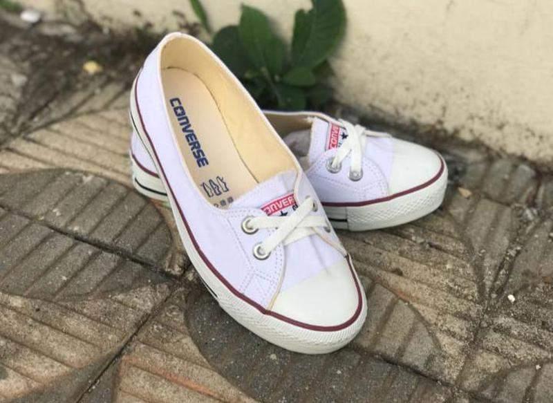 ON Shoes / Sapatilha all star converse feminina tenis all star