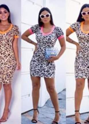5a1d4b98a70f Vestido de inverno - compre online, ótimos preços | Shafa