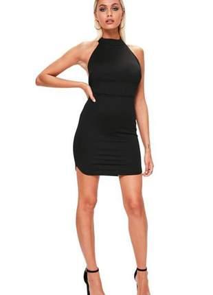 37dd2b47b931 Vestido frente unica - compre online, ótimos preços   Shafa