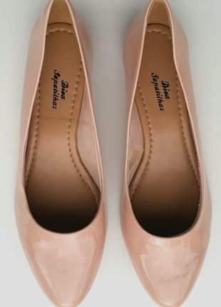 fa0f32e15 Sapatilhas femininas - compre online, ótimos preços | Shafa