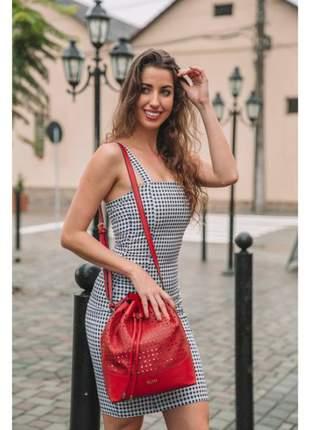 Bolsa saco bliss bl17021
