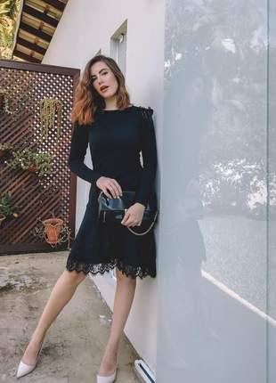 c119be56 Vestidos Evasê, plus size - compre online, ótimos preços | Shafa
