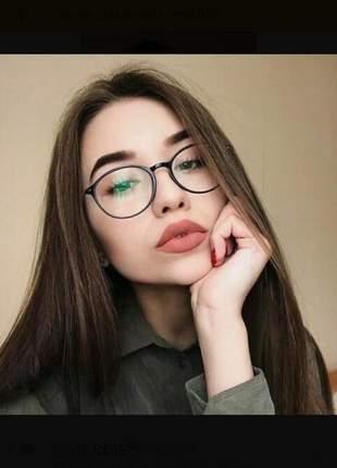 Óculos escuro 90s feminino