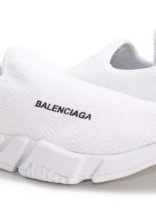 Tenis balanciaga