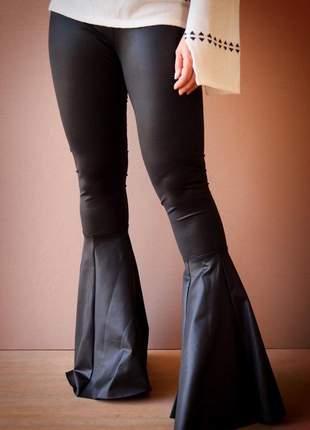 56b3ca979 Calça feminina- compre online, ótimos preços | Shafa