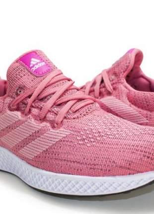 Adidas 4d feminino