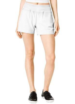 Shorts feminino de treino calvin klein original m