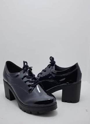 Sapato feminino  firezzi
