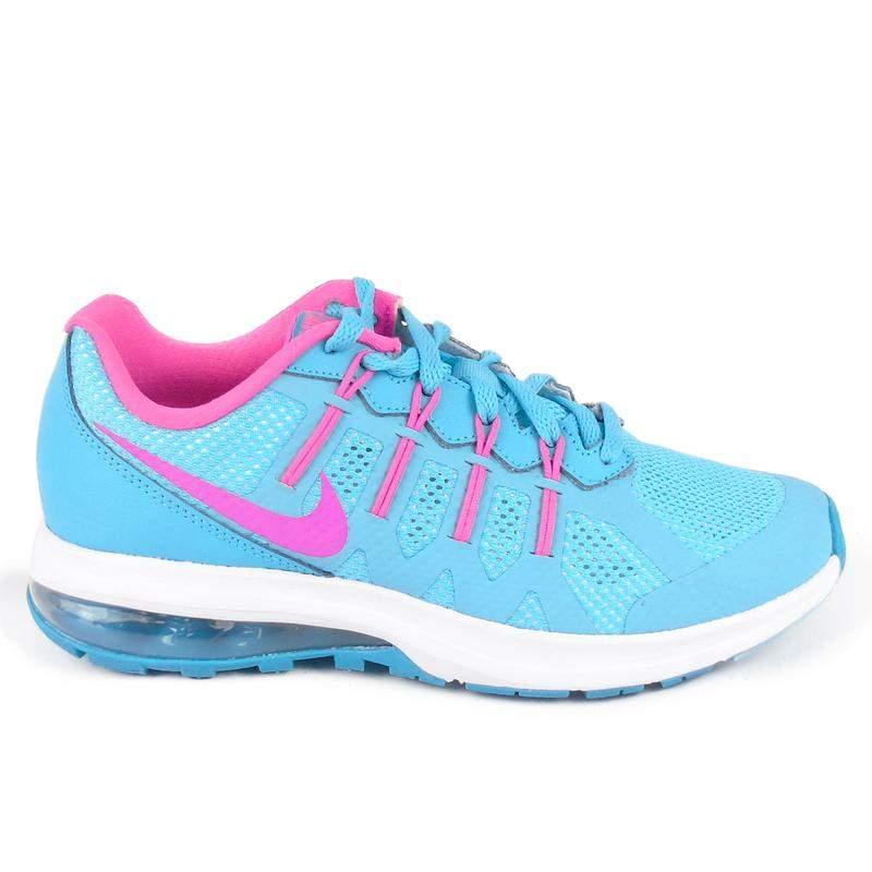 Tênis Feminino Nike Air Max Academia Caminhada Corrida R 14900 Shafa O Melhor Da Moda Feminina