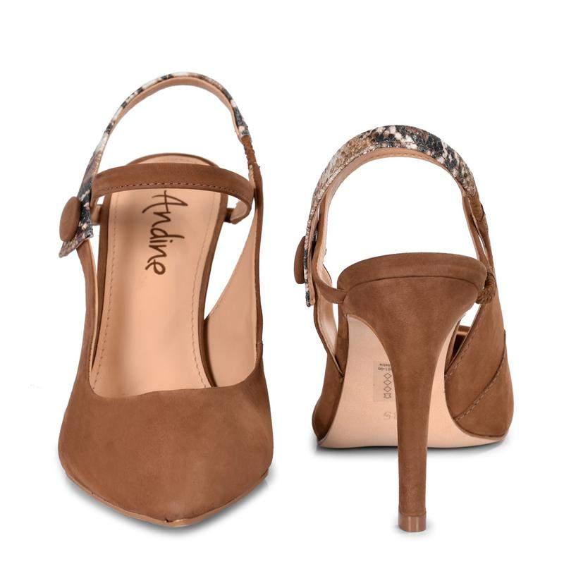 bd3503d279 ... Sapato feminino scarpin salto fino3. Sapato feminino scarpin salto fino.  R  137 ...