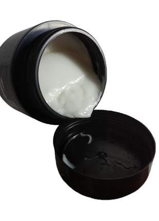 Banho de verniz colágeno e omega 3 kit capilar