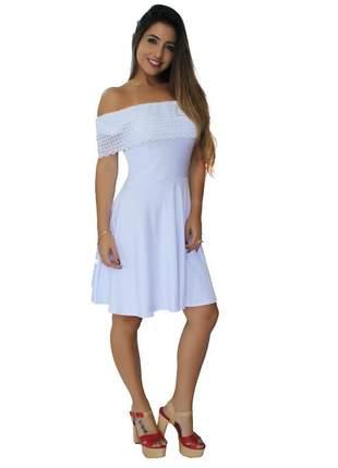 a4598d1af Vestido gode, modelos, moda evangelica - compre online, ótimos ...