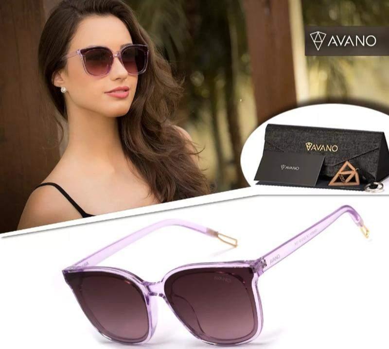 2ec82abf1 Óculos solar avano av 312 c proteção uv 400 - R$ 180.00 (espelhado ...