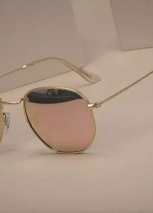 Óculos solar avano feminino 221-c