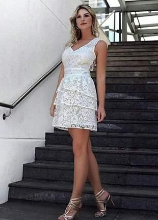 a3545af82601 Vestido de renda, modelos de vestidos de renda - compre online ...