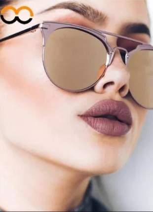 e17ce005b Oculos espelhado - compre online, ótimos preços | Shafa