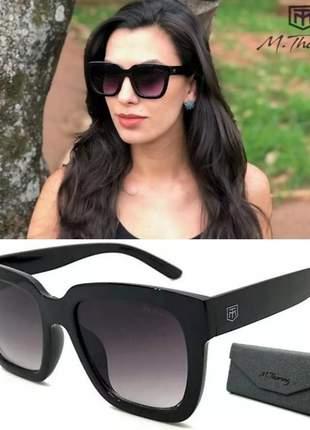 13d7921d2 Óculos de sol feminino, modelos de óculos, da moda - compre online ...