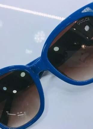 Óculos de sol feminino modelo n1