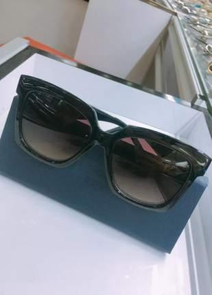 Óculos de sol modelo elegante n 36