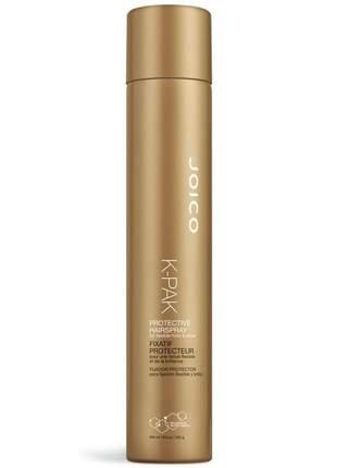 Spray joico k-pak protective 300ml