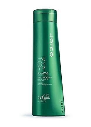 Shampoo joico body luxe 300ml