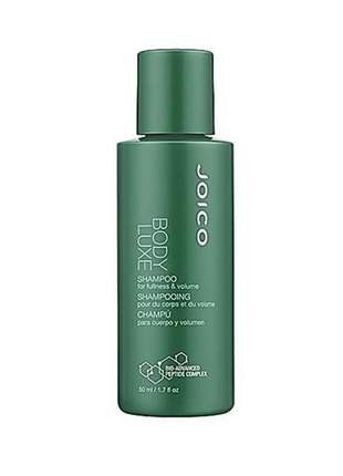 Shampoo joico body luxe (miniatura) 50ml