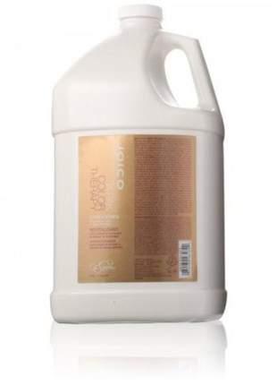 Shampoo joico k-pak profissional galão (3,785 litros)