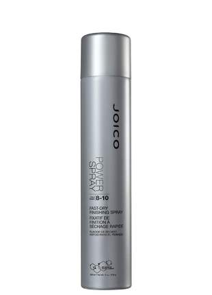 Fizador spray capilar  joico power spray 300ml