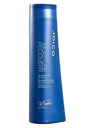 Shampoo joico moisture recovery (1litro)