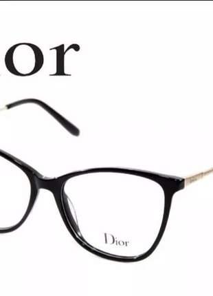 Armação óculos de grau d2240 feminino acetato moda