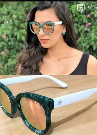 Óculos de sol m.thomaz mt62