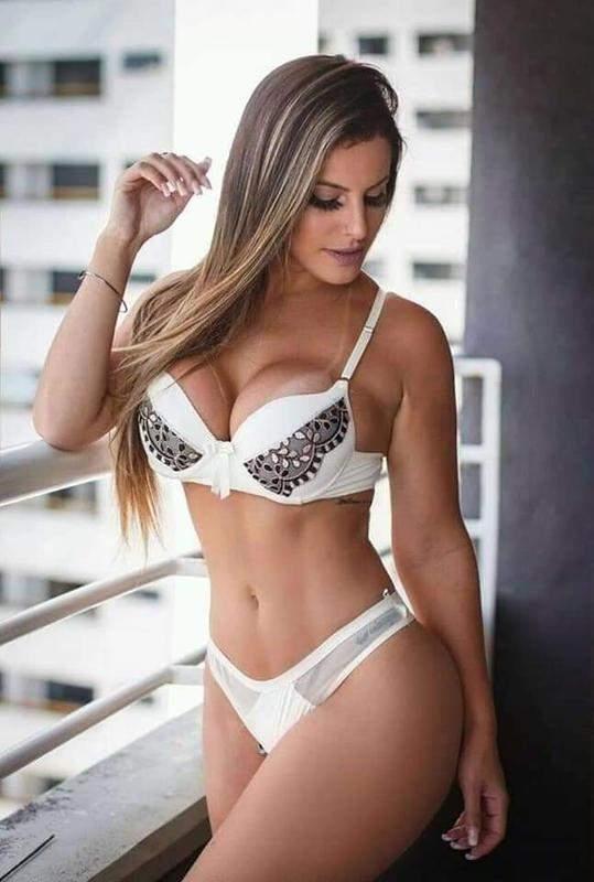 88604fd8d Body feminino modelador redutor com renda plus size (bojo creme com renda  preta)1