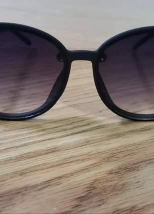 4b8919668 Óculos de sol feminino dior - R$ 165.00 (polarizado, quadrado ...